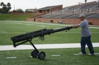 HD Video Pro Sports Camera | Endzone Video Systems